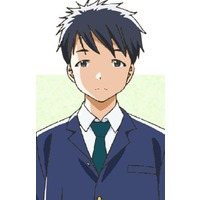 Image of Yasuhito Inaba