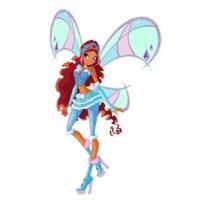Image of Aisha (Lovix)