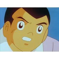 Image of Tetsuo Ishida