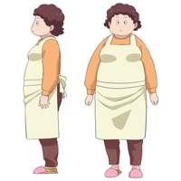 Mitsuko Serinuma