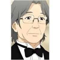 Image of Kazune Ichinose