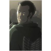 Profile Picture for Darius Baer Varbrun