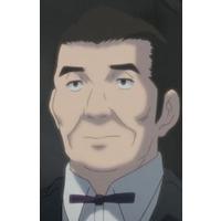 Image of Bar Saitou's Master