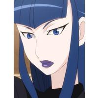 Image of Miko Shiroyama