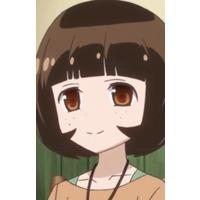 Image of Suu-chan