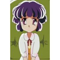 Image of Moe Kisaragi