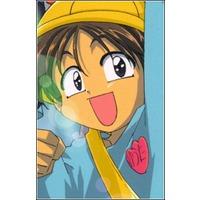 Image of Yuuta