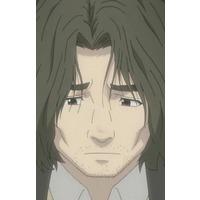 Image of Professor Okita