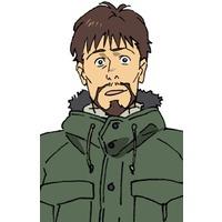 Image of Shunichi Ibe