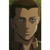 Image of Keiji