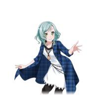 Image of Hina Hikawa