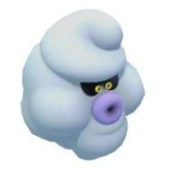 Image of Ty-foo