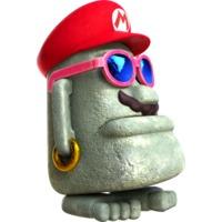 Image of Moe-Eye