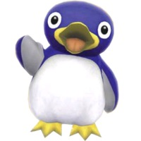 Image of Penguin