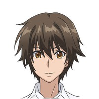 Image of Nobuaki Kanazawa