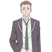 Image of Haruto Sōma