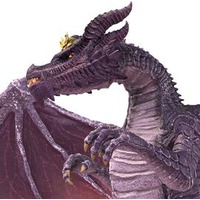 Image of Ruined Dragon