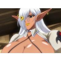 Image of Miria