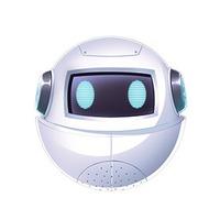 Image of Proto