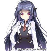 Image of Saya Kamikawa