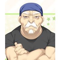 Image of Shinnosuke