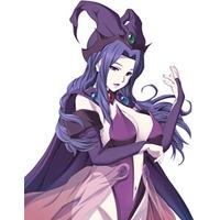 Image of Veronica
