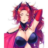 Image of Echidna