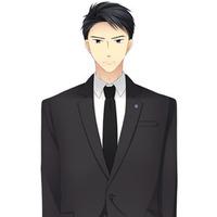 Image of Iwato Fujimine
