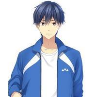 Image of Sousuke Ina