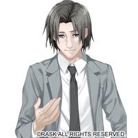 Image of Yoshitaka Mikuni