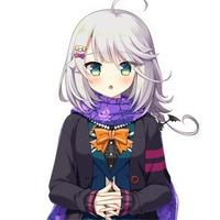 Image of Kururu Kousaki
