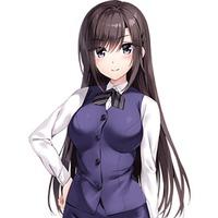 Image of Riho Tsukinose