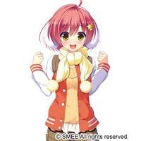 Image of Moemi Doumyouji
