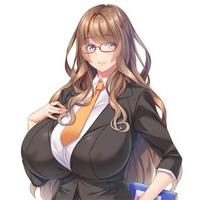 Image of Kaori Takehaya