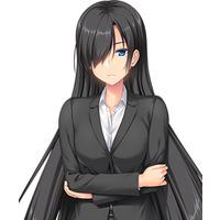 Image of Rika Kayabuki