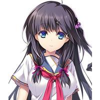 Image of Kyouka Wataribe