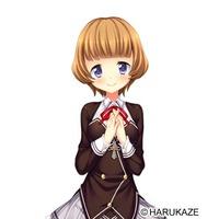 Image of Yuki Tanaka
