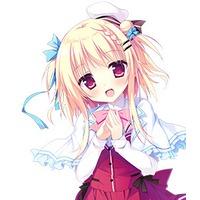 Image of Mikana Futaba