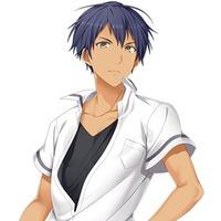 Image of Maki Kurone