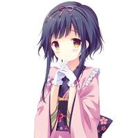 Image of Komachi Murasaki