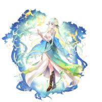 Image of Ainanna