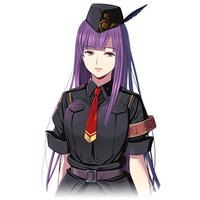Profile Picture for Enju