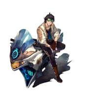 Image of Minario
