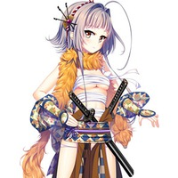 Image of Chuuji Matsubara