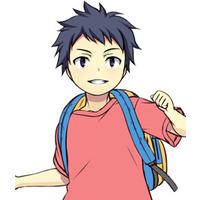 Image of Kazuki Aoba