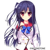 Image of Asuka Hoshimi