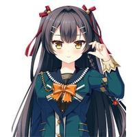 Image of Rinka Saijou