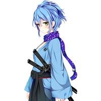 Image of Kuwajirou Ooishi