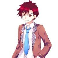 Image of Rokusuke Tooyama