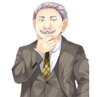 Image of Narita Gonzo
